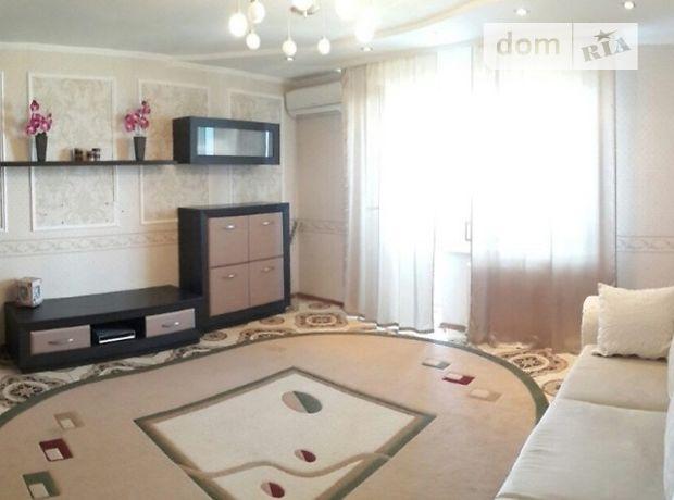 Продажа трехкомнатной квартиры в Лутугине, фото 1