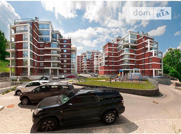 Продажа квартиры, 4 ком., Львов, р‑н.Франковский, Бойковская улица