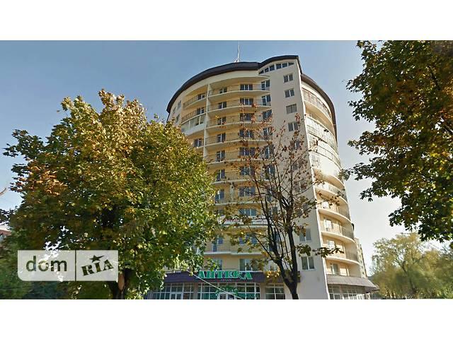 Продажа квартиры, 4 ком., Львов, р‑н.Франковский, Караджича  улица