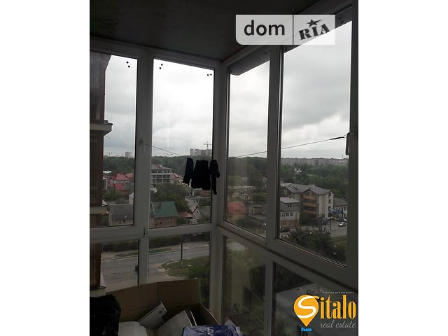 Продажа квартиры, 2 ком., Львов, р‑н.Франковский, Княгині Ольги