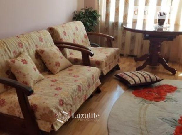 Продажа квартиры, 2 ком., Львов, р‑н.Франковский, Куликовская улица
