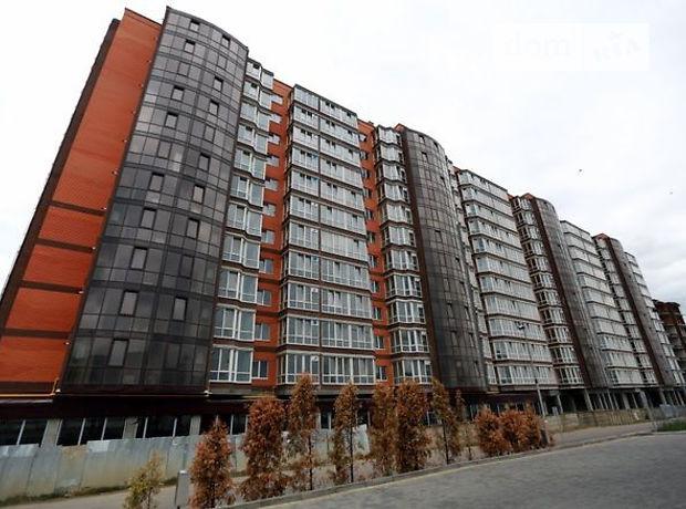 Продаж квартири, 2 кім., Львів, р‑н.Франківський, Кульпарківська вулиця, буд. 230