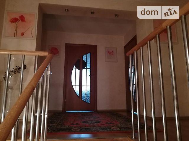 Продажа квартиры, 5 ком., Львов, р‑н.Франковский, Окружная улица