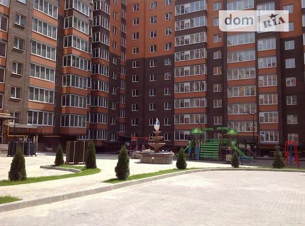 Продажа квартиры, 3 ком., Львов, р‑н.Франковский, Пулюя Ивана улица, дом 40