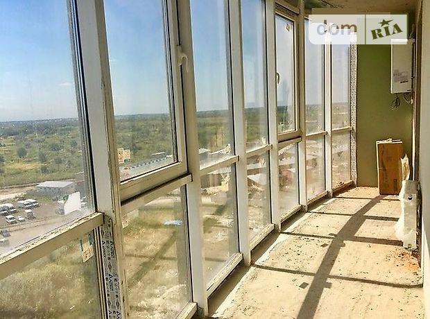 Продажа квартиры, 3 ком., Львов, р‑н.Франковский, Стрыйская улица, дом 45