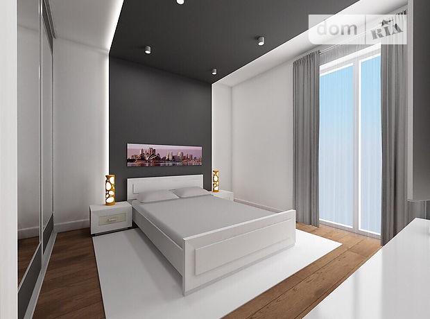 Продажа однокомнатной квартиры в Львове, на ул. Стрыйская 108, район Франковский фото 1