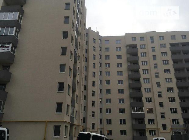 Продажа квартиры, 2 ком., Львов, р‑н.Франковский, Тернопольская улица