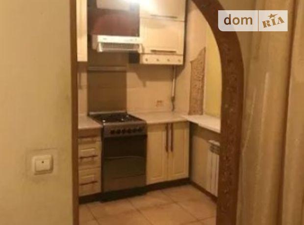 Продажа трехкомнатной квартиры в Львове, на ул. Владимира Великого 43, район Франковский фото 1