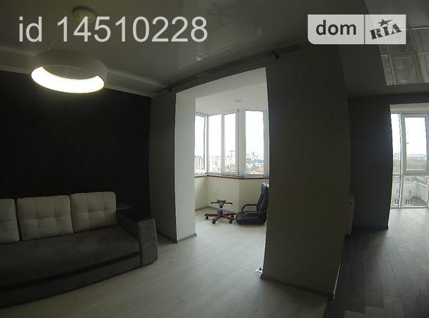 Продажа квартиры, 2 ком., Львов, р‑н.Франковский, Пулюя