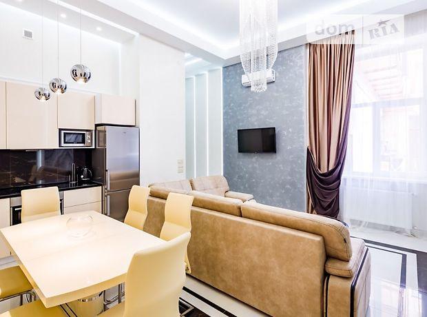 Продажа квартиры, 2 ком., Львов, р‑н.Галицкий, Дорошенко Петра улица