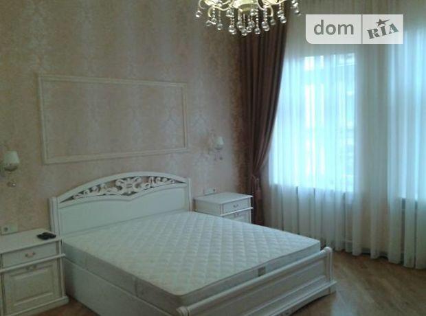 Продажа квартиры, 2 ком., Львов, р‑н.Галицкий, Друкарская улица