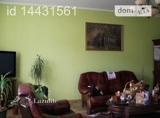 Продажа квартиры, 3 ком., Львов, р‑н.Галицкий, Гнатюка Академика улица