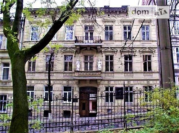 Продажа квартиры, 2 ком., Львов, р‑н.Галицкий, Крушельницької
