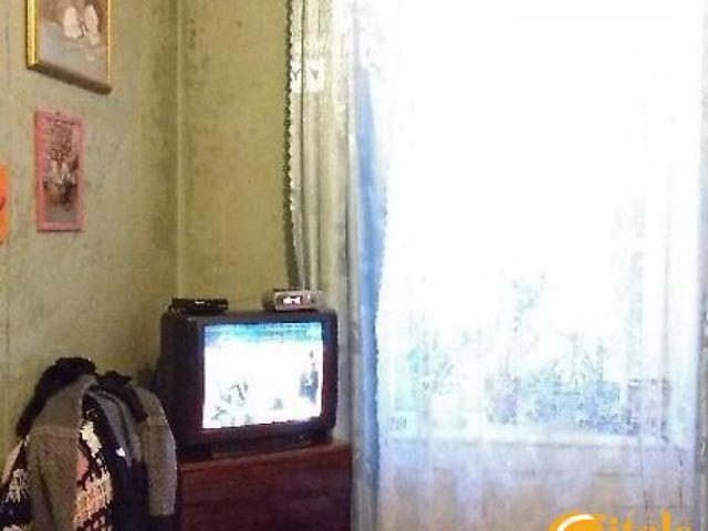 Продажа квартиры, 3 ком., Львов, р‑н.Галицкий, рутковича