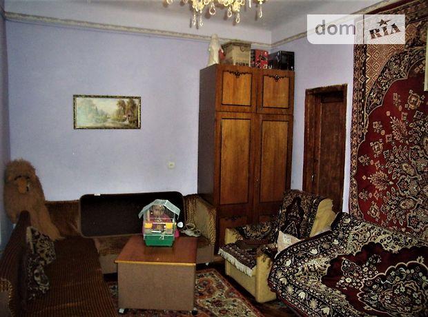 Продаж квартири, 2 кім., Львів, р‑н.Галицький, Ринок площа
