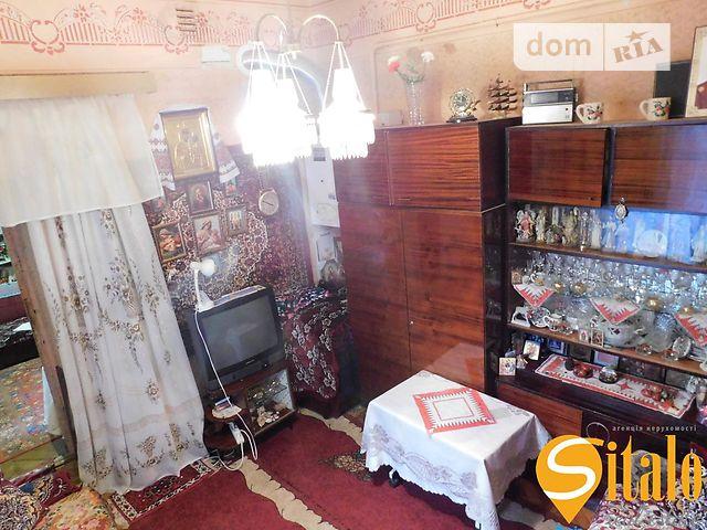 Продажа квартиры, 3 ком., Львов, р‑н.Галицкий, Стефаника Василя