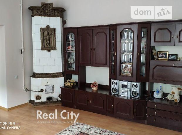 Продажа двухкомнатной квартиры в Львове, на проїзд Крива Липа район Галицкий фото 1