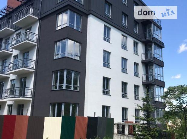 Продажа квартиры, 2 ком., Львов, р‑н.Лычаковский, Черемшины улица