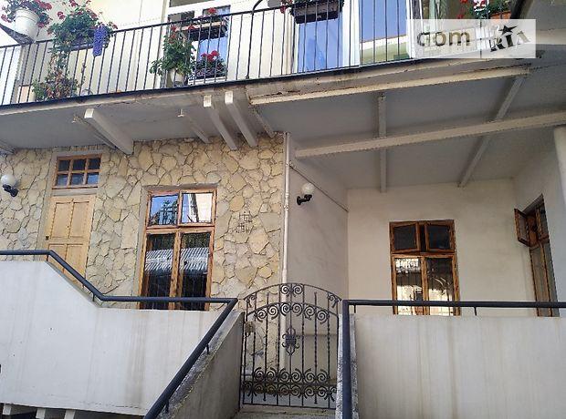 Продажа трехкомнатной квартиры в Львове, на ул. Лычаковская 58, район Лычаковский фото 1
