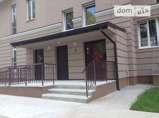 Продажа квартиры, 2 ком., Львов, р‑н.Лычаковский, Мечникова улица