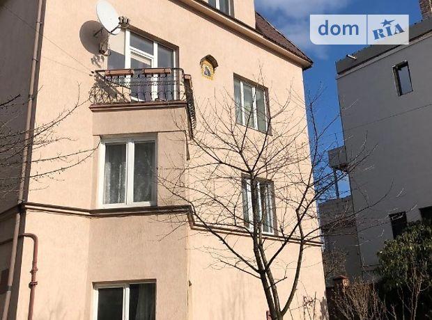 Продажа шестикомнатной квартиры в Львове, на ул. Панчишина район Лычаковский фото 1