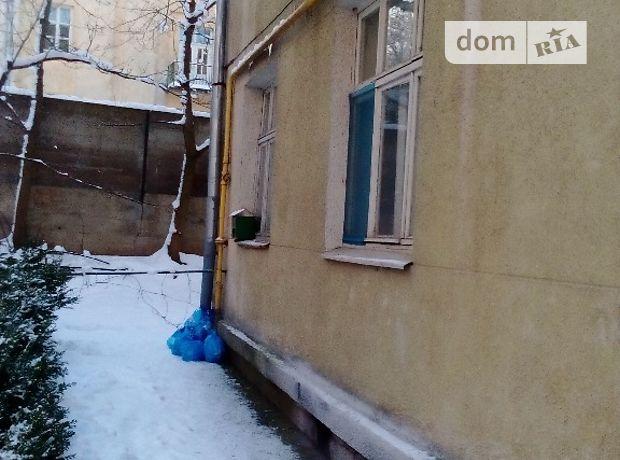 Продажа квартиры, 3 ком., Львов, р‑н.Лычаковский, Студенческая улица