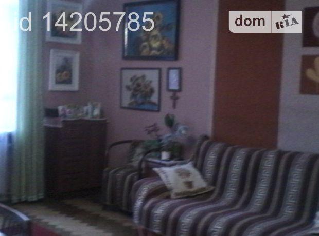 Продажа квартиры, 2 ком., Львов, р‑н.Лычаковский, Туган-Барановського