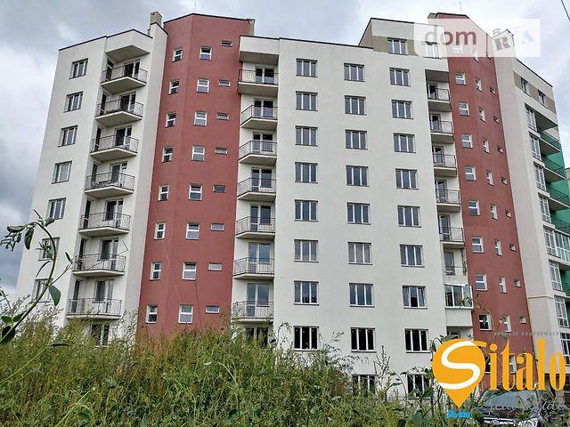 Продажа квартиры, 2 ком., Львов, р‑н.Лычаков, Медової печери