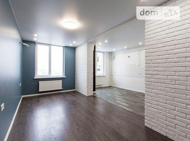 Продажа двухкомнатной квартиры в Львове, на ул. Беговая 17, район Лычаковский фото 1