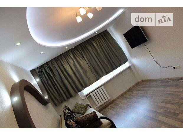 Продажа квартиры, 3 ком., Львов, р‑н.Майоровка, Врубеля улица