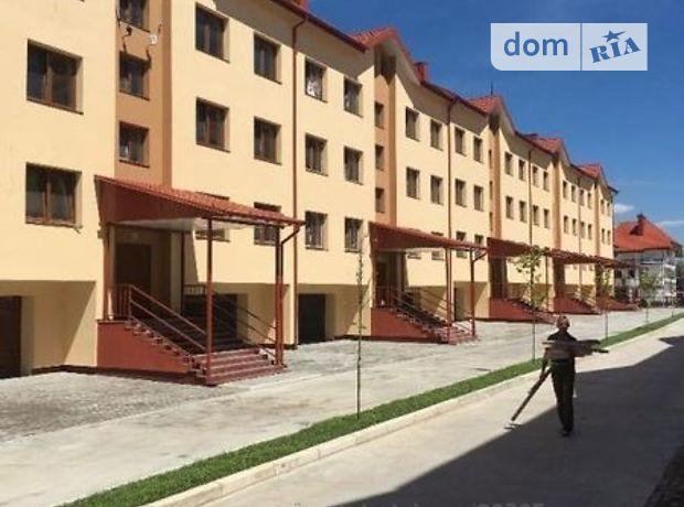 Продажа квартиры, 2 ком., Львов, р‑н.Научная