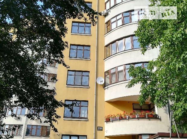 Продажа квартиры, 3 ком., Львов, р‑н.Новый Львов, Героев Крут улица