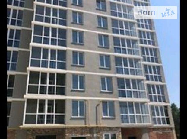 Продажа однокомнатной квартиры в Львове, район Рясное фото 1