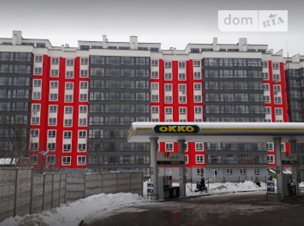 Продажа квартиры, 3 ком., Львов, р‑н.Шевченковский, Хмельницкого Богдана улица, дом 230