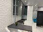 Продаж однокімнатної квартири в Львові на вул. Липинського район Шевченківський фото 6