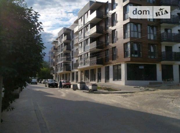 Продажа двухкомнатной квартиры в Львове, на ул. Малоголоскивская район Шевченковский фото 1