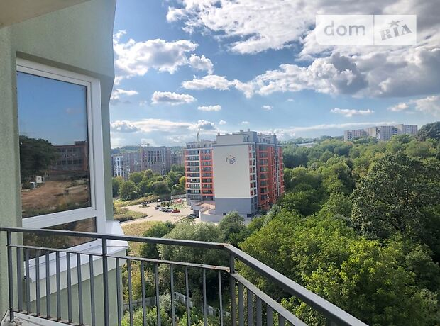 Продажа четырехкомнатной квартиры в Львове, на ул. Щеповая 17, район Шевченковский фото 1