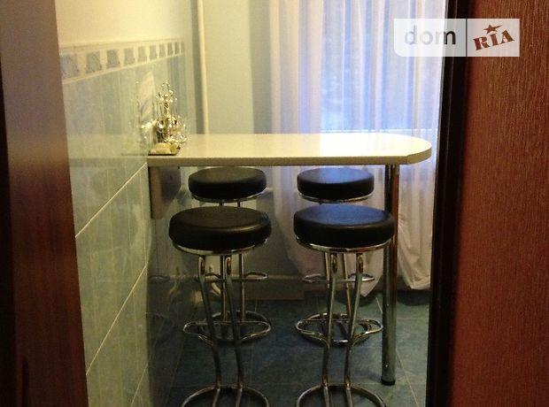 Продажа двухкомнатной квартиры в Львове, на ул. Торфяная 5, район Шевченковский фото 1