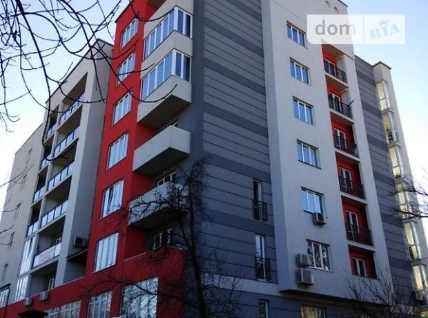 Продажа двухкомнатной квартиры в Львове, на ул. Замарстиновская 79, район Шевченковский фото 1