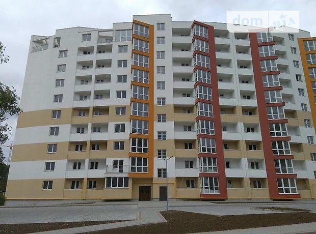 Продажа двухкомнатной квартиры в Львове, на ул. Замарстиновская 233, район Шевченковский фото 1