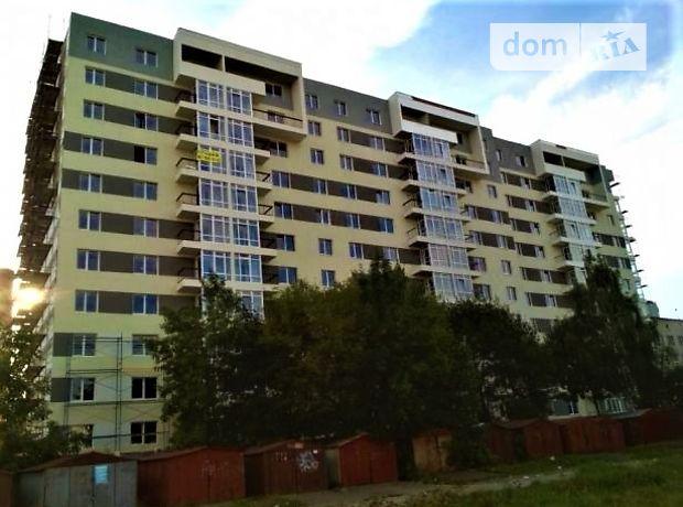 Продажа квартиры, 2 ком., Львов, р‑н.Шевченковский, Панча