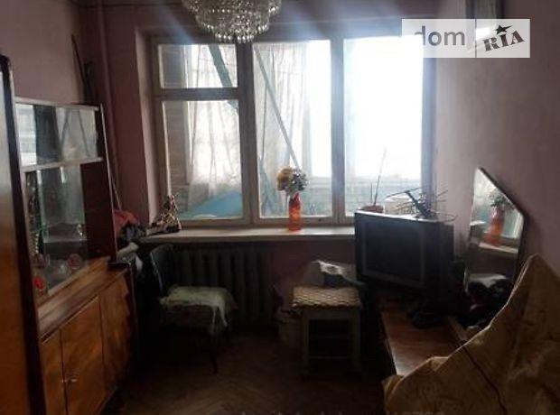Продажа квартиры, 2 ком., Львов, р‑н.Шевченковский, Мазепи
