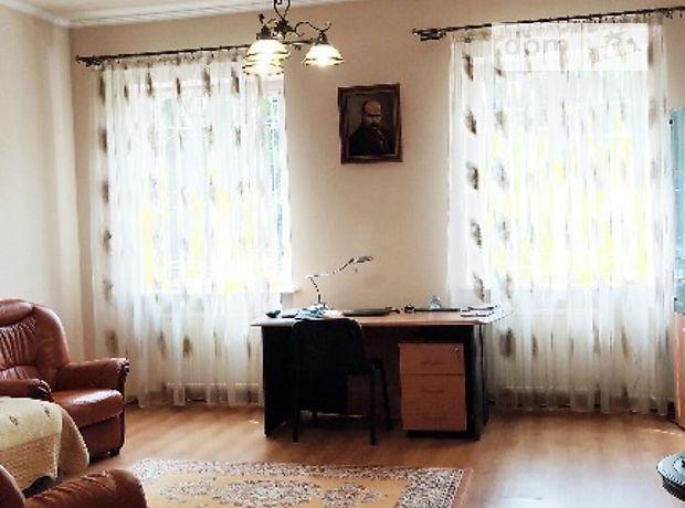 Продажа двухкомнатной квартиры в Львове, район Софиевка (Галицкий) фото 1