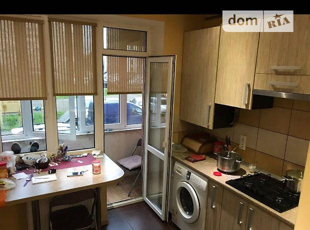 Продажа двухкомнатной квартиры в Львове, на ул. Демнянская район Сыховский фото 1