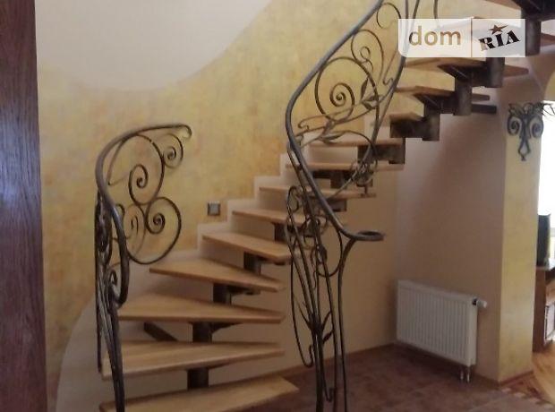 Продажа пятикомнатной квартиры в Львове, на ул. Драгана район Сыховский фото 1