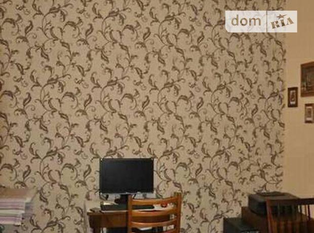 Продаж квартири, 2 кім., Львів, р‑н.Сихівський, Героїв Крут вулиця