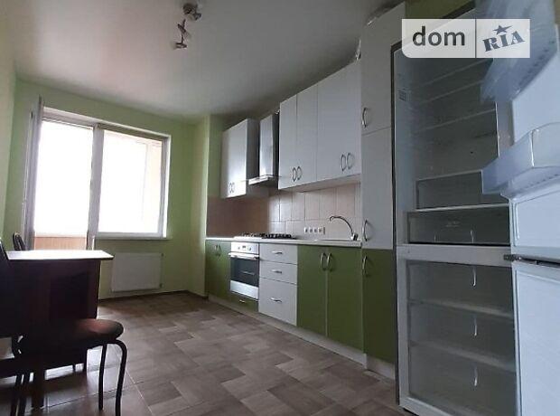 Продаж двокімнатної квартири в Львові на вул. Хлібна район Сихівський фото 1