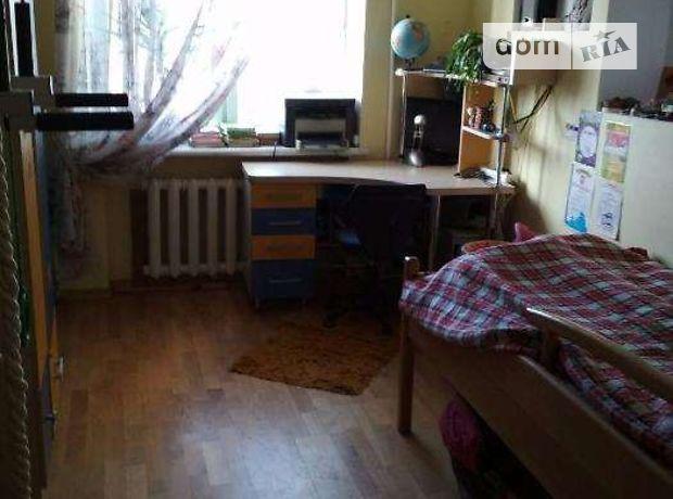 Продажа квартиры, 2 ком., Львов, р‑н.Сыховский, Кос-Антонольского улица