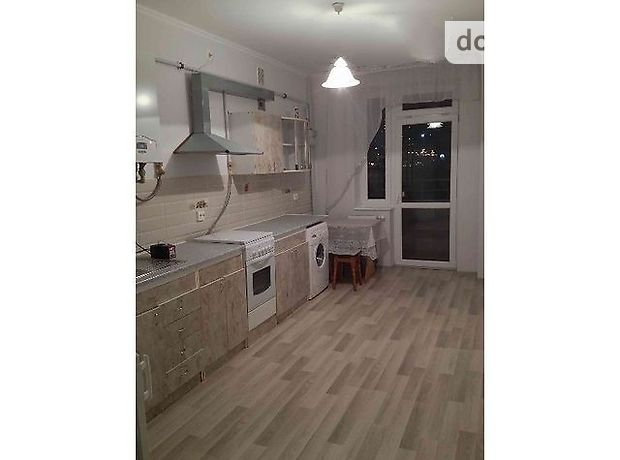 Продажа однокомнатной квартиры в Львове, на просп. Красной Калины район Сыховский фото 1