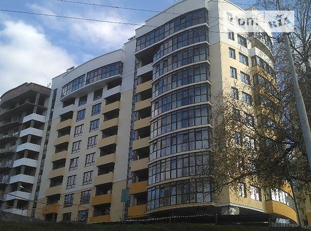 Продаж квартири, 2 кім., Львів, р‑н.Сихівський, Липова алея